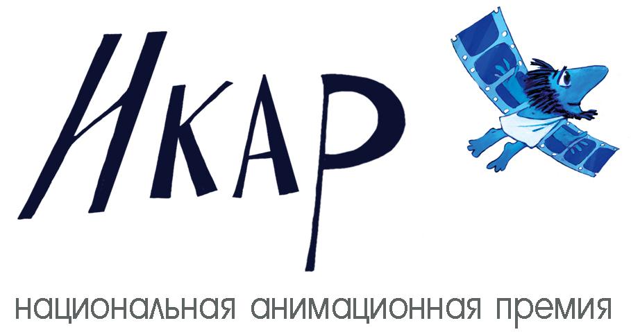 animaprize.ru